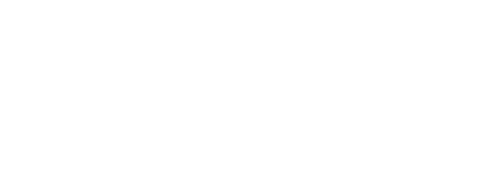 Beautiful Brains